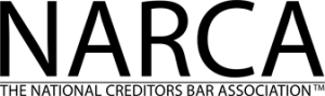NARCA_logoBW-300x89